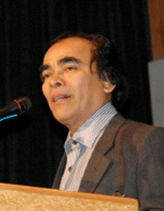 Muslim Basya, BBA, MBA